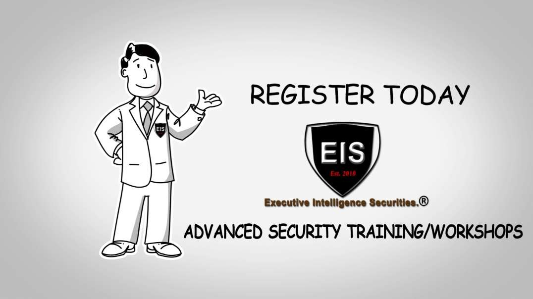 EIS Tech Academy Intro