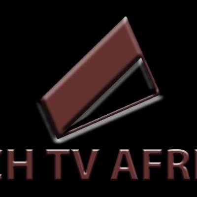 Tech TV Africa