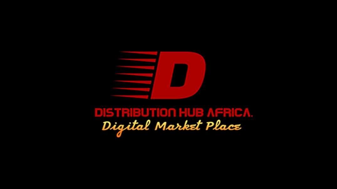 DHA: Smartest Ecommerce Platform