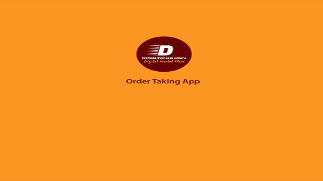 DHA: A Platform For Smart Entrepreneur