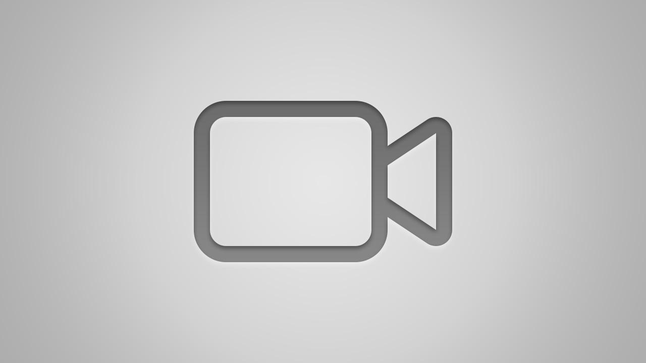 live video Admin